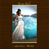 Harmony Bridal