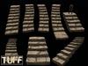 [TUFF] Stone Steps Light - Pack - Mesh