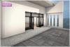 Neigeux mesh store building no1 parts 1