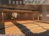 SkyLoft - Urban - (RageWorks)