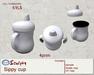*~M`n B~* Sippy Cup (box)