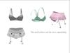 Valentines underwear 3