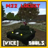 Mukuta's_M22-Locust(VICE)