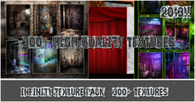 300+ High Quality Backgrounds Pack Full Perm