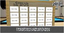 MP 2.0 BACKGROUND HUD PACK 01 SELLBOX