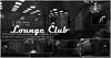 Lounge club 1