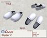 Mb slipper2sellpic