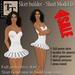 .:TT:. Skirt Generator Short Model D