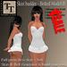 .:TT:. Skirt Generator Belted Model B