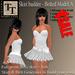 .:TT:. Skirt Generator Belted Model A