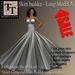 .:TT:. Skirt Generator Long Model A