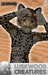 Luskwood Leopard Furry Avatar - Male