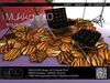 130218   imukka v2.0 tiger pagina2