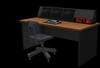Camlisting desk1