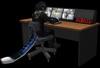 Camlisting desk2