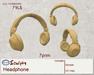 Mnb headphonesellpic