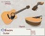Mb guitarsellpic3