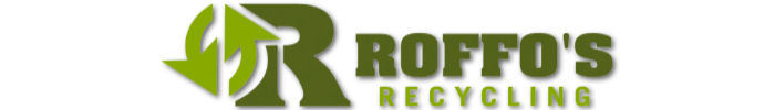 Roffosrecycling store banner 2