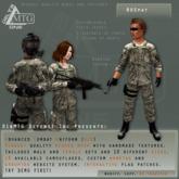 D1&MTG - ACU- Uniform - RUSPAT