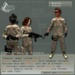 D1&MTG - ACU- Uniform - Marine Desert