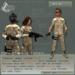 D1&MTG - ACU- Uniform - DCU6c