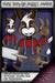 [Mesh Avatar] Bugs Farmer Bunny