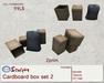 Mb cardboardboxset2sellpic