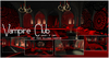 Boudoir Vampire Club