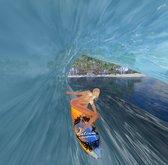 VALIUM SURFBOARDS SUNRISE (copy)