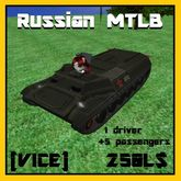 Mukuta's_Russian MTLB(VICE)