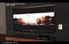 ::TA HD Wall TV System - Copy