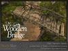 Old Wooden Bridge from Studio Skye 100% MESH