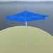Sun Umbrella 2