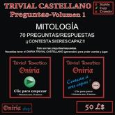 ONIRIA TRIVIAL CASTELLANO-preguntas-V1-Mitologia
