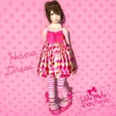 {MIMI}.:: Dress Hana ::.