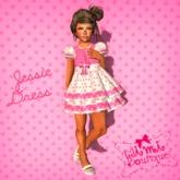 {MIMI}.:: Dress Jessie ::.