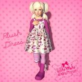 {MIMI}.:: Dress Plush ::.