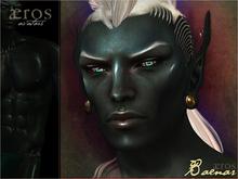 Aeros Avatar Baenar