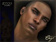 Aeros Avatar Onyx