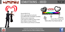 Humanoid_E-Motions_HUD_BOX