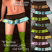 """R""fashion Micromini_skirt 1L$gift 03 (wear me)"