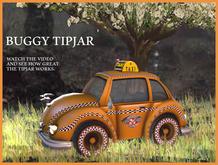 Buggy Tipjar