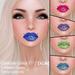Colorbomb lipstick 2