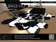 iMukka v1.0