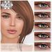 [:T:] Inner eyelid customization
