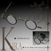 AIR_KURA_URUSHI BLACK_CM_slx*
