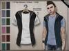 Vendor %28m%29 vests   shirt slx