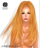 .:cheveux:.Hair CmpletePack F019