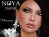 **NOYA** [1 WEEK 70% SALE] DAFNE - Female Platinum Model Avatar