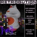 Retrobution